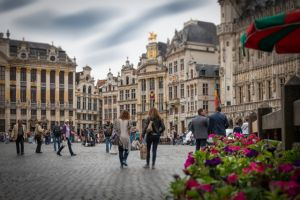 brussels-1546290 1920