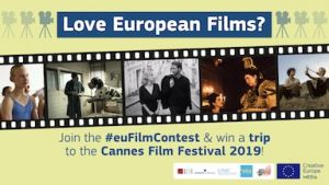 creative europe media thunderclap - films new 004 40653 28