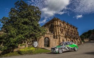 II Rally_Valles_Pasiegos