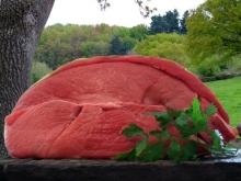 Carnes La Pasiega