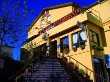 Restaurante El Centro