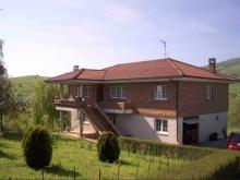 Casa Curra