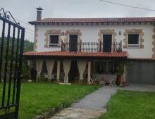 Casa Rasilla Castillo