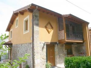 Casa Lindelagua