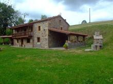 Casa Rural El Cerro