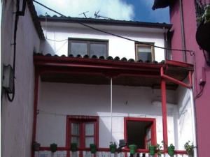 Restaurante La Tropical