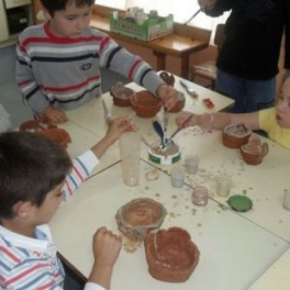 El programa de Dinamización Juvenil recalará en varios municipios de Valles Pasiegos